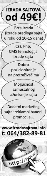 Firme Srbija
