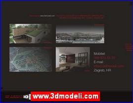 www.3dmodeli.com
