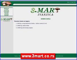 www.3mart.co.rs