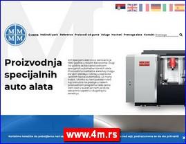 www.4m.rs