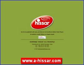 www.a-hissar.com
