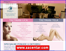 www.aacentar.com