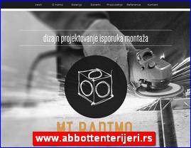 www.abbottenterijeri.rs