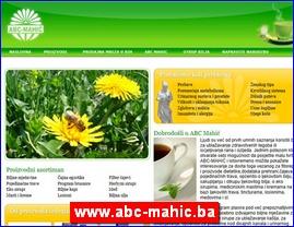 www.abc-mahic.ba