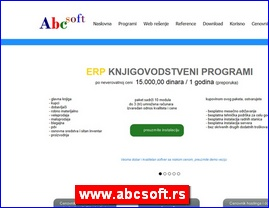 www.abcsoft.rs