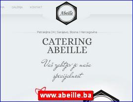 www.abeille.ba