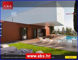 www.abs.hr