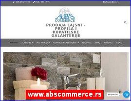 www.abscommerce.rs
