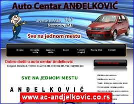 www.ac-andjelkovic.co.rs