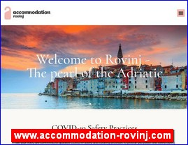 www.accommodation-rovinj.com