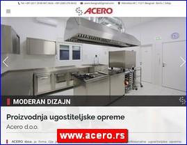 www.acero.rs