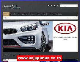 www.acjapanac.co.rs