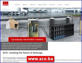 www.aco.ba