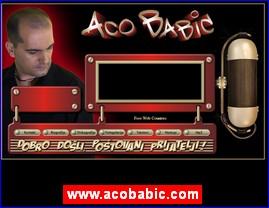 www.acobabic.com