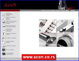 www.acon.co.rs