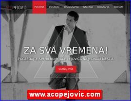 www.acopejovic.com