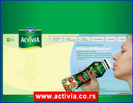 www.activia.co.rs