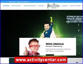 www.activitycentar.com