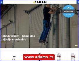 www.adams.rs
