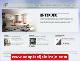 www.adaptacijaidizajn.com