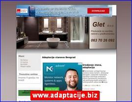 www.adaptacije.biz