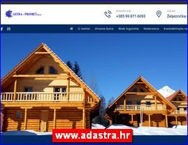 www.adastra.hr