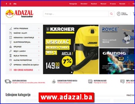 www.adazal.ba