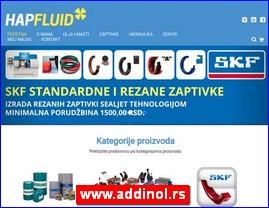 www.addinol.rs