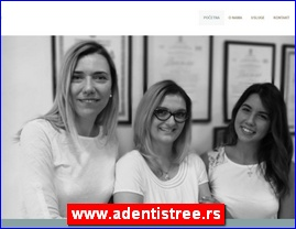 www.adentistree.rs