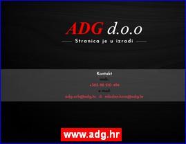 www.adg.hr
