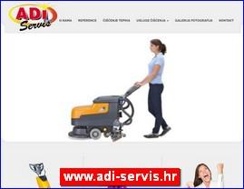 www.adi-servis.hr
