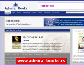 www.admiral-books.rs