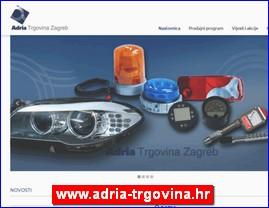 www.adria-trgovina.hr