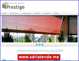 www.adriatende.me