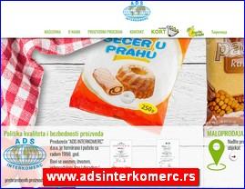 www.adsinterkomerc.rs