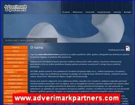 www.adverimarkpartners.com