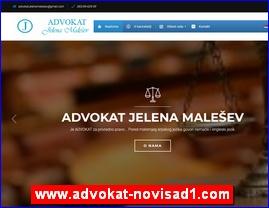 www.advokat-novisad1.com