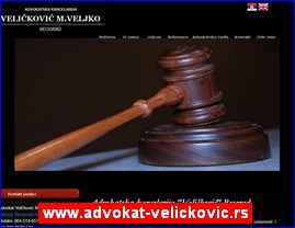 www.advokat-velickovic.rs