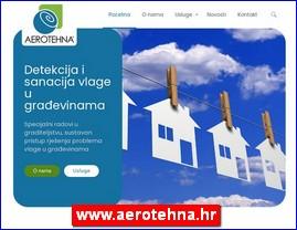 www.aerotehna.hr