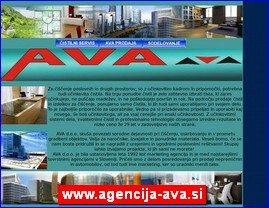 www.agencija-ava.si