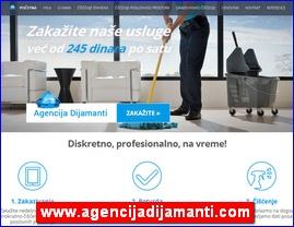 www.agencijadijamanti.com