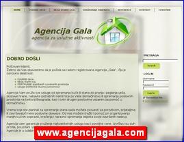 www.agencijagala.com
