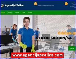 www.agencijapcelica.com