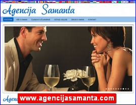 www.agencijasamanta.com