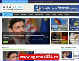 www.agenda034.rs