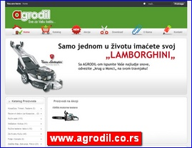 www.agrodil.co.rs