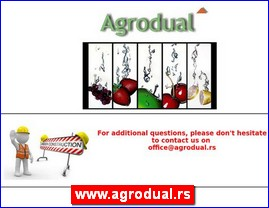 www.agrodual.rs