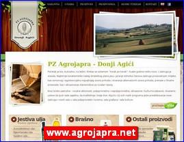www.agrojapra.net
