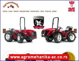 www.agromehanika-ac.co.rs