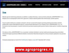 www.agroprogres.rs